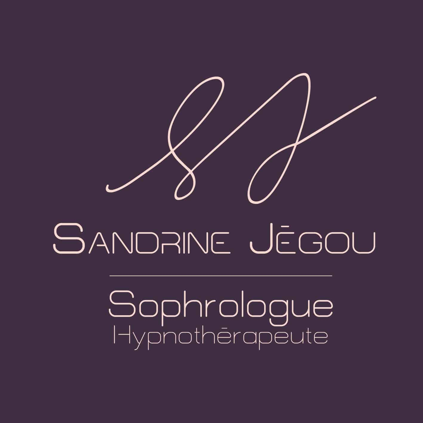 logo-sandrine-jegou