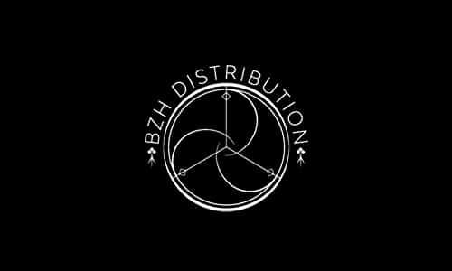 bzh-distribution