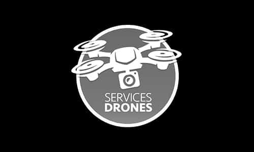prestas-drones