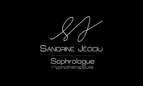 sophrologue-cesson-sevigne