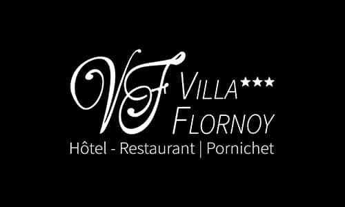 la-villa-flornoy-pornichet